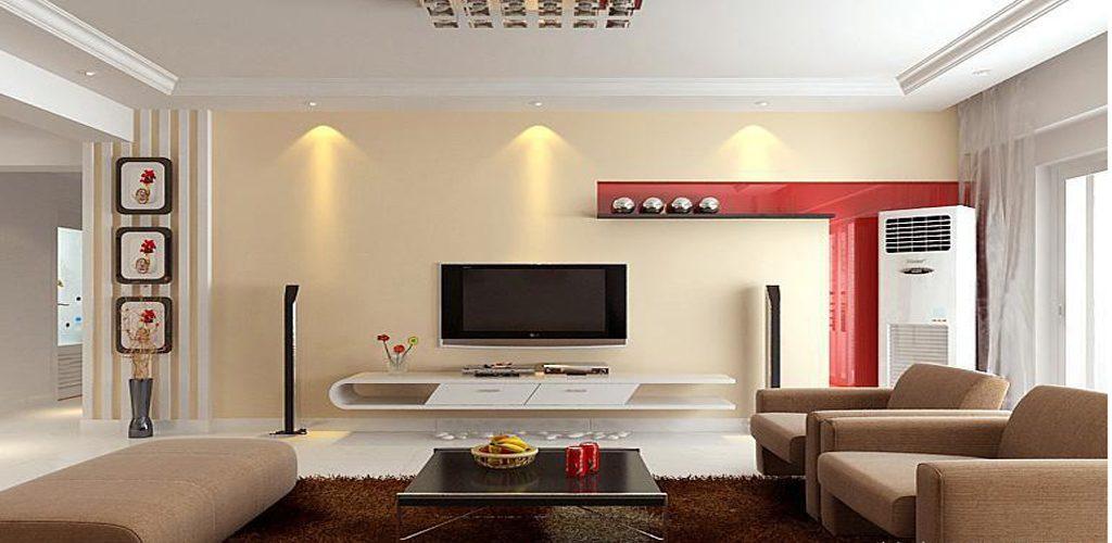 رنگ آمیزی سقف با قیمت مناسب
